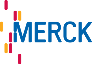 MERCK Logo Vector