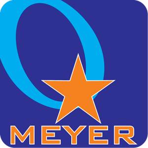 MEYER Logo Vector