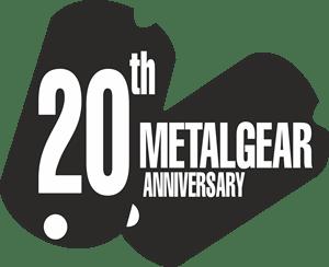 Anniversary logo vectors free download