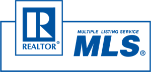 MLS Realtor Logo Vector