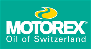 MOTOREX, Oil of Switzerland Logo Vector