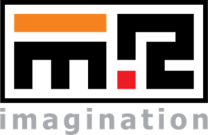 MR imagination Logo Vector