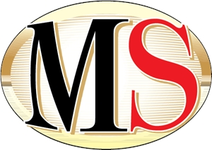 MS Logo Vector