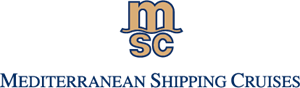 MSC Logo Vector