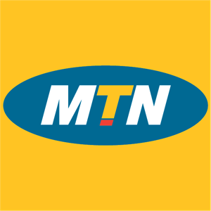 MTN Nigeria Latest HND/Bsc Job Positions. Apply
