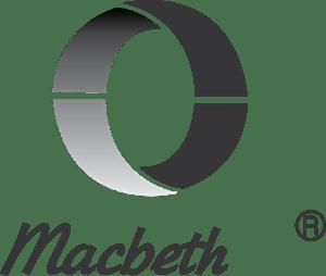 Macbeth Shoes Logo Vector - Style Guru: Fashion, Glitz ...