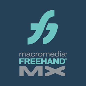 Download freehand mx 11. 0. 2 (free) for windows.