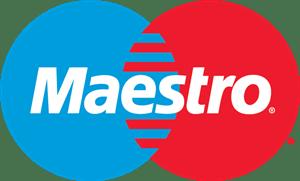 Zahlungsart Mastercard Schnuller mit Namen