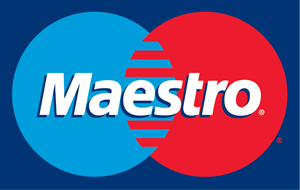 Резултат от изображение за лого на maestro