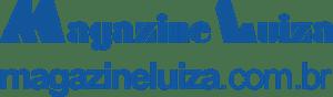 foto de Magazine Luiza Logo Vector ( EPS) Free Download