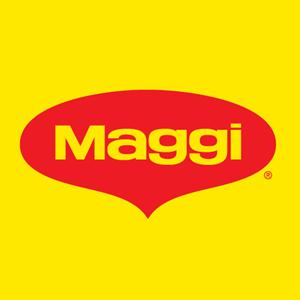 Maggi Logo Vector (.EPS) Free Download | {Maggi logo 2}