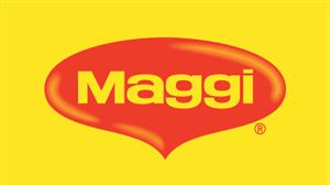 Maggi Logo Vectors Free Download