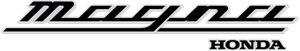 magna international logo vector ai free download