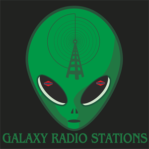 Mahyo Radio Stations Logo Vector