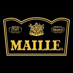 Maille Logo Vector