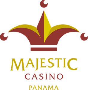 Majestic casino Logo Vector