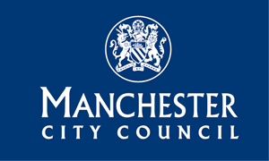 Manchester City Council Logo Vector (.EPS) Free Download