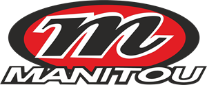 search manitou fork logo vectors free download
