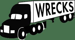 truck logo vectors free download