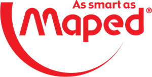 Maped Logo Vector