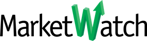 MarketWatch Logo Vector