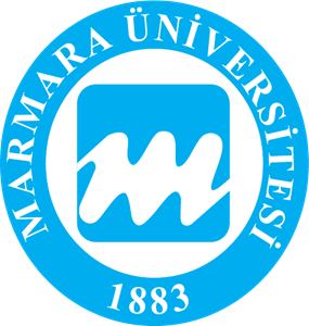 Marmara Universitesi Logo Vector