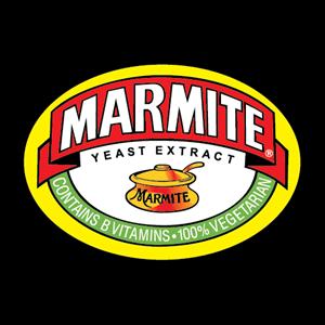 Image result for marmite logo png