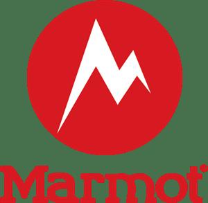 Image result for marmot logo