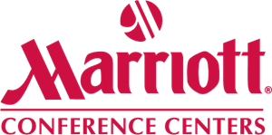 Marriott Conference Centers Logo Vector