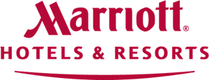 Marriott Hotels & Resorts Logo Vector