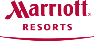 Marriott Resorts Logo Vector