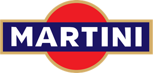 Martini Logo Vector