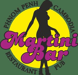 martini logo vectors free download