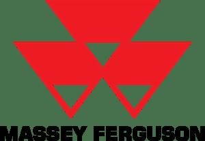Kuvahaun tulos haulle massey ferguson logo