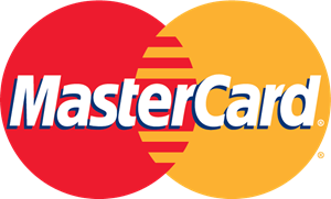 mastercard logo vector eps free download rh seeklogo com visa mastercard logo vector mastercard logo vector new