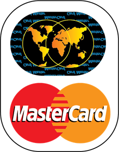 mastercard logo vectors free download