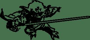 master yoda logo vector ai free download rh seeklogo com yoda vector cad file yoda vector icon