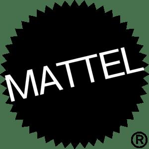 Mattel Logo Vector Eps Free Download