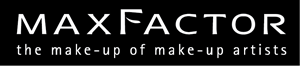Max Factor Logo Vector