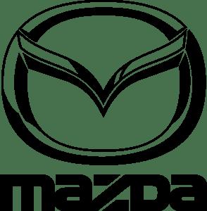 Mazda-logo-2854267A8E-seeklogo.com.png