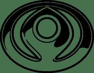 Mazda Logo Vectors Free Download