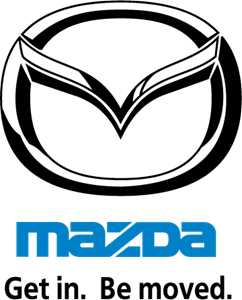 Car Brands Logo >> Mazda Logo Vectors Free Download
