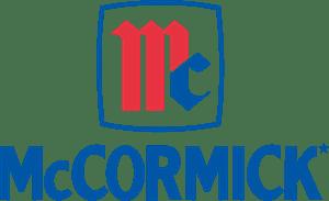 mccormick logo vector   eps  free download medical symbol vector free download medical snake symbol vector