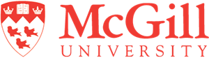 McGill University Logo Vector