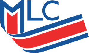 Meat and Livestock Commission - MLC Logo Vector