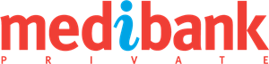 Medibank Private Logo Vector