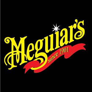 Meguiars Logo Vector Eps Free Download