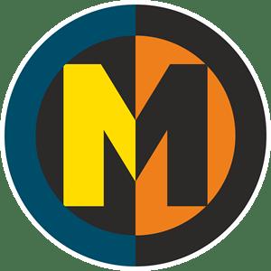 Memphis Car Audio Logo Vector Cdr Free Download