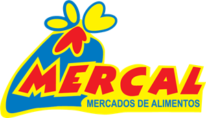 Mercal C.A. Logo Vector