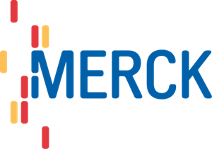 Merck KGaA Logo Vector